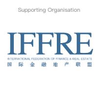 190815 iffre2